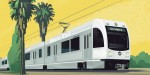 Public Meetings for #MetroPlan