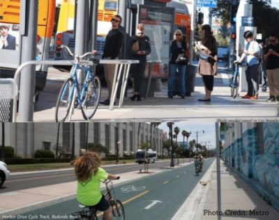 2% ATP Update- How should Metro invest its active transportation dollars?