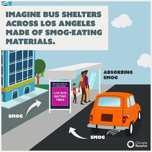 The Success and Next Steps in the Bus Shelter Blitz - November 24, 2020